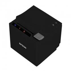 Impresora Punto Venta Epson mPOS Epson TM-m30