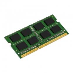 Memoria RAM Laptop GB-SODIMM 4GB DDR3L Sodimm
