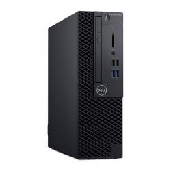 Desktop Dell Sff Optiplex 3070 I79700 8GB 1TB