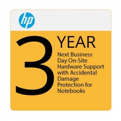 Licencia Windows HP Care Pack Next Business Day