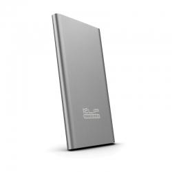 Batería portátil Klip Xtreme Enox3700 USB 3700Mah
