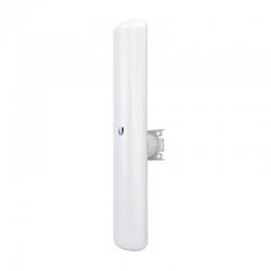 Access Point Ubiquiti LiteAPAc 2x2 MIMO airMAX