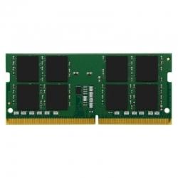 Memoria RAM Kingston 16GB DDR 260Pin 3200 Mhz