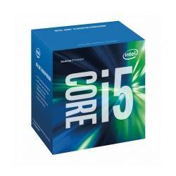Procesador Intel Core i5 6400 2.7 GHz 4 núcleos