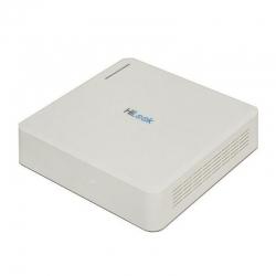 Grabador Hikvision Mini 1U Lite H.264 de 8CH 2MP