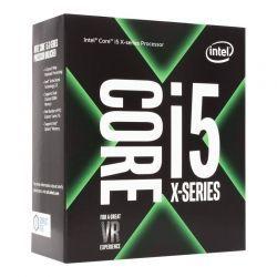 Procesador Intel Core i5 7640X 4.0 GHz 4 núcleos