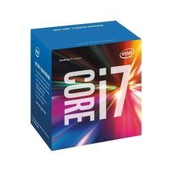 Procesador Intel Core i7 7700 3.6 GHz 4 núcleos