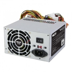 Fuente de poder IMEXX MICRO ATX S500 4 núcleos