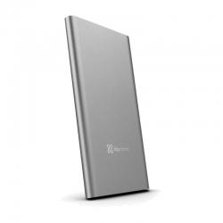 Cargador portátil Klip Xtreme Enox 5000mAh USB 2.1