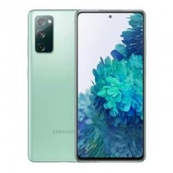 Celular Samsung S20 FE 4G Android 8GB 30x Green