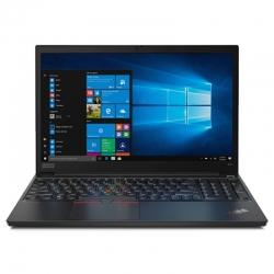 Laptop Lenovo E15 15.6' Core I7 8GB DDR4 SDRAM
