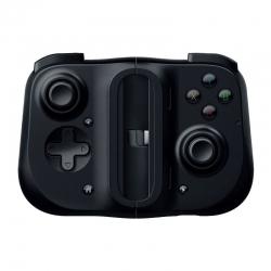 Control Gaming Razer Kishi Gamepad For Android