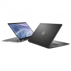 Laptop Dell Latitude 7410 Core i5 1.6Ghz 8GB RAM