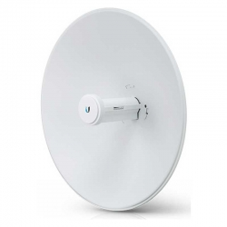 Enlace Inalámbrico Ubiquiti Powerbeam 5Ghz 25dBi