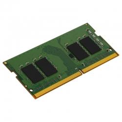 Memoria RAM Kingston 8GB DDR4 Sodimm 2666Mhz