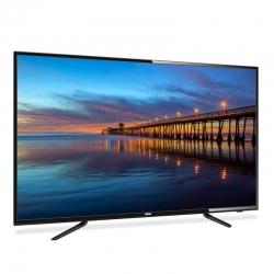 Televisor RCA RC50A21S-4KSM 50' UHD 4K Ultra Wifi