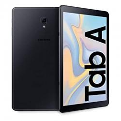 Tablet Samsung Galaxy Tab A 10.4' 32GB 2GB 4G