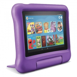 Tablet Fire HD 10 Kids Edition 10.1' FHD purpura