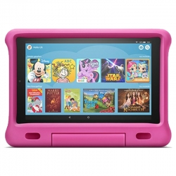 Tablet Fire HD 10 Kids Edition 10.1' 1080 FHD 32GB