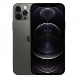Celular Apple iPhone 12 Pro 6.1' 256GB 5G Negro