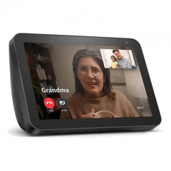 Pantalla Amazon Echo Show 8 inteligente HD Alexa