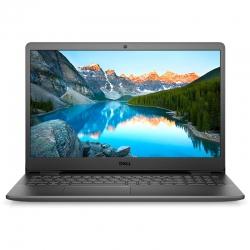 Laptop Dell Inspiron 3505 15' Amd Ryzen7 3700U 8GB