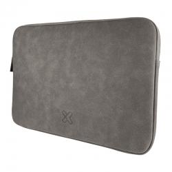 Funda para laptop Klip Xtreme SquareShield 15.6'