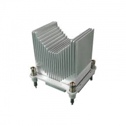 Disipador de calor térmico de procesador Dell 125W