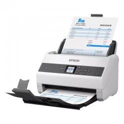 Escáner Duplex Epson DS-970 a ColorUSB 3.0 y 2.0