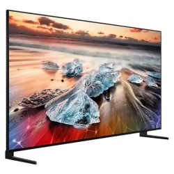 Televisión Samsung Q900R QLED 75' 8K HDR HDMI