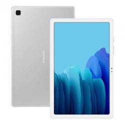 Tablet Samsung Galaxy Tab A 10.4' 2GB 32GB Silver