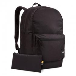 Mochila Case Logic Commence laptops 15.6' negro