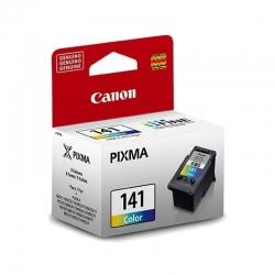 Cartucho de tinta Canon CL- 141 color