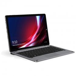 Tablet Chuwi Hi10 X 10.1' IPS Intel N4100 6GB RAM