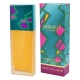 Colonia Animale Clasica Lady Edp 10ml para mujer