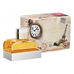 Colonia Armaf Just For You Edp 100ml para mujer