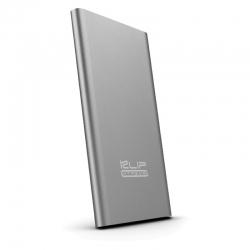 Cargador portátil Klip Xtreme Enox8000 8000mAh USB