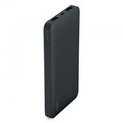 Batería Belkin Pocket Power Power 10000mAh 2.4 A