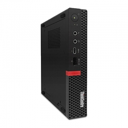 Desktop Lenovo ThinkCentre M720 Tiny Core I5 8GB