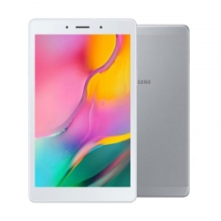 Tabletas Samsung Galaxy Tab A 8' Android Silver