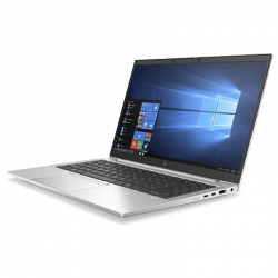 Laptop HP Elitebook 840 G7 Core i7 16GB 512GB