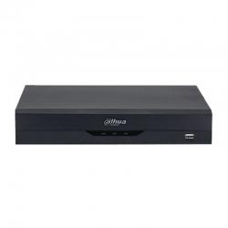 Grabador XVR Dahua 1U WizSense 8CH Penta-híbrido