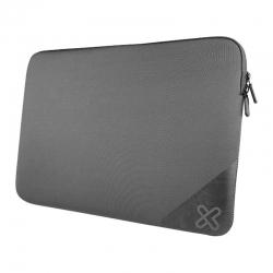 Funda para Laptop Klip Xtreme NeoActivo 15.6'
