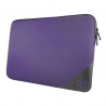 Funda para Laptop Klip Xtreme NeoActivo Purple