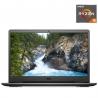 Laptop Dell Inspiron 3505 15.6' AMD Ryzen 5 8GB