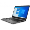 Laptop HP 14Cf2062La 14' Core I3 4GB 256GB SSD