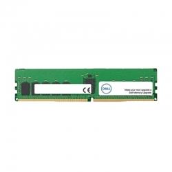 Meroria RAM Dell 16GB DDR4 Dimm 288Pin 3200Mhz