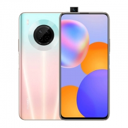 Celular Huawei Y9A 4G Android 64MP 128GB Pink