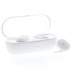 Audífonos Klip Xtreme TwinBudsII Estéreo Bluetooth