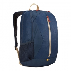 Mochila Case Logic Ibira Dress Blue 15.6' 24 L